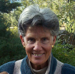 Nancy P. Masland